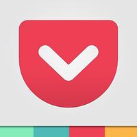 Pocket (โปรแกรม Pocket เก็บหน้า Bookmark เว็บไซต์ เอาไว้อ่านทีหลัง)