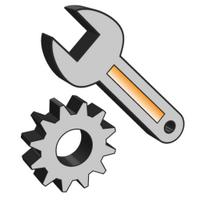 SimpleProgramDebugger (โปรแกรม Debug หา Error โปรแกรม)