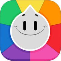 Trivia Crack (App เกมส์ควิซ แข่งตอบคำถามออนไลน์)