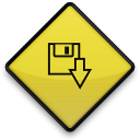 ProEject (โปรแกรม ProEject ช่วยในการ Safety Remove USB)
