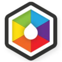 Juicebox (โปรแกรมสร้าง แกลลอรี่รูปภาพ HTML 5)