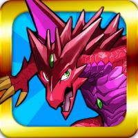Puzzle Dragons (App เกมส์เรียงเพชรมังกร)