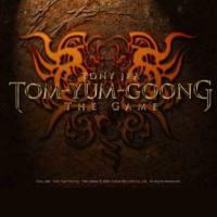เกมส์ต้มยํากุ้ง เกมส์โทนี่จาต้มยำกุ้ง (Tony Jaa TOM-YUM-GOONG)