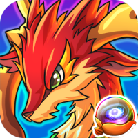 Bulu Monster (App เกมส์สะสมมอนสเตอร์)