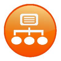 NetCrunch Tools (โปรแกรม ชุดเครื่องมือแก้ไขปัญหาเน็ตเวิร์ค ฟรี)