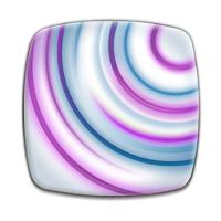 Microsoft Touch Pack for Windows 7 (โปรแกรม เพิ่มลูกเล่นให้หน้าจอทัชสกรีน)