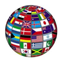 Polyglot 3000 (โปรแกรม จำแนกภาษาทั่วโลก 470 ภาษา)