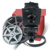 Eusing Free Video Converter (โปรแกรม แปลงไฟล์วีดีโอ ฟรี)