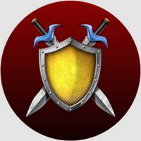 Broadsword Age of Chivalry (App เกมส์ทหารม้าออกรบ)