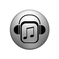 All2MP3 (โปรแกรมแปลงไฟล์ MP3 บน Mac เร็วทันใจ ฟรี)