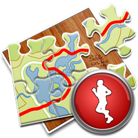 TrailRunner (โปรแกรม วางแผนเส้นทางการวิ่งออกกำลังกาย)