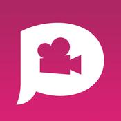 Plotagon (โปรแกรม Plotagon สร้างรูปอนิเมชั่น สามมิติ สุดเจ๋ง) :