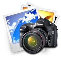 ImRe (โปรแกรม Image Resizer ปรับขนาดภาพ ทีละหลายๆ รูป) :