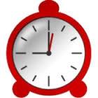 Z-Cron (โปรแกรม Z-Cron ตั้งเวลา เปิดปิดโปรแกรมอัตโนมัติ) :
