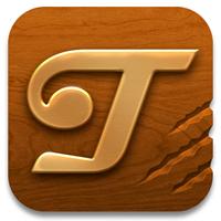 TunnelBear (โปรแกรม เปลี่ยน VPN เข้าเว็บไซต์ต่างประเทศ) :