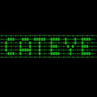 CatEye Anti Netcut (ตั้งค่า Static IP ป้องกัน Netcut โดนตัดสัญญาณเน็ต) :