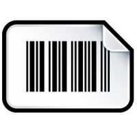 Quick Generate Barcode :