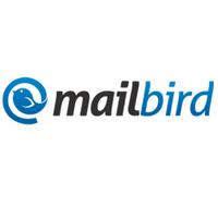 Mailbird (โปรแกรมอีเมล์ Mailbird ปฏิทิน บนเครื่อง PC) :