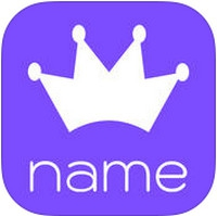 DooName (App ชื่อดี ชื่อมงคล) :