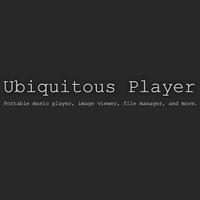 Ubiquitous Player (โปรแกรมสารพัดประโยชน์ โหลดตัวเดียวคุ้ม) :