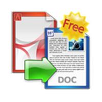 Free PDF To Word Converter (แปลงไฟล์ PDF เป็น Word สุดง่าย) :