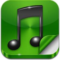 AudioShell (โปรแกรม AudioShell แก้ไข Tag ของรายชื่อเพลง) :