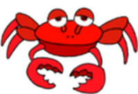 RedCrab The Calculator (โปรแกรม RedCrab เครื่องคิดเลขวิทยาศาสตร์) :