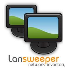 Lansweeper (โปรแกรม Lansweeper บริหารจัดการเน็ตเวิร์ค ในองค์กร) :