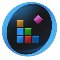 Smart Defrag (โปรแกรมจัดเรียงข้อมูล Disk Defragmenter เครื่องเร็วขึ้น ฟรี)