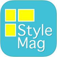 StyleMag (App แต่งรูปสไตล์แมกกาซีน นิตยสาร)