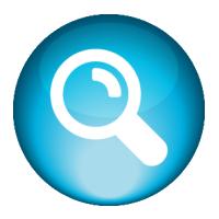 UltraSearch (โปรแกรม UltraSearch ค้นหาไฟล์หรือโฟลเดอร์ อย่างรวดเร็ว)