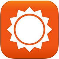 AccuWeather (App รายงานอากาศ ส่งตรง ถึงคุณทุกวัน)