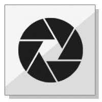 Light Shutter N (โปรแกรมจับภาพหน้าจอ ตั้งเวลาได้ ฟรี)