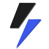 Protech Electrical (โปรแกรมคำนวณค่าไฟ คิดค่าไฟฟ้า ยูนิต)
