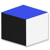 Protech Geometry (โปรแกรมคำนวณ สูตรเลขาคณิตศาสตร์)