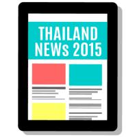 Thai News 2015 (App อ่านข่าว)