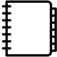 ระบบเช่าหนังสือด้วย Excel