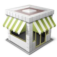 ระบบขายสินค้าหน้าร้านด้วย Excel 8.6 All In One