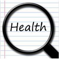 App เพื่อสุขภาพดีและการรักษาโรค