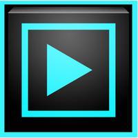 App วิทยุออนไลน์+