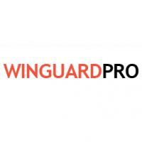 WinGuard Pro (ป้องกันคอมพิวเตอร์ ข้อมูลส่วนตัว การเปิดโปรแกรม ฯลฯ)