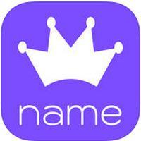 DooName (App ชื่อดี ชื่อมงคล)