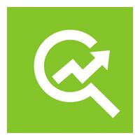 Rankaware (โปรแกรม Rankware เช็คอันดับ Ranking เว็บไซต์)