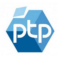 Panotour Pro (โปรแกรมทำรูปพาโนราม่า แบบ 360 องศา)