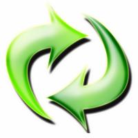 Converseen (โปรแกรม Converseen แปลงไฟล์ แก้ไขไฟล์รูป)