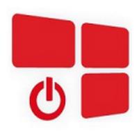 StartW8 (โปรแกรมเปลี่ยนหน้า Start Menu สำหรับ Windows 8)