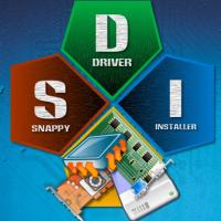 Snappy Driver Installer (โปรแกรม Snappy ค้นหาและอัพเดทไดร์เวอร์)