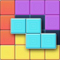 Block Puzzle King (App เกมส์เรียงตัวต่อลงบล๊อค)