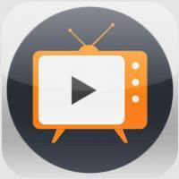 thTVonline (App ทีวีออนไลน์)