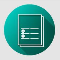 Expense Lister (App บันทึกรายรับรายจ่าย)